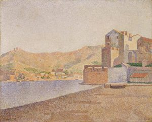 Paul_Signac_Collioure