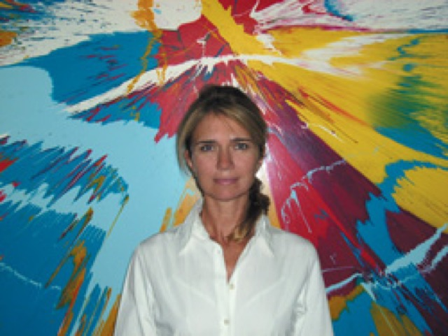 Sophie-Scheidecker
