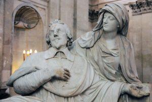 800px-Cardinal_richelieu_tomb_statue_sorbonne