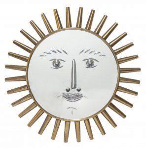 specchio-viso-inciso-raggi-ottone-e544b-resp296