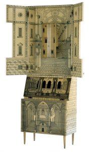 trumeau-architettura-vintage