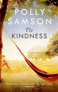 Books_TheKindness