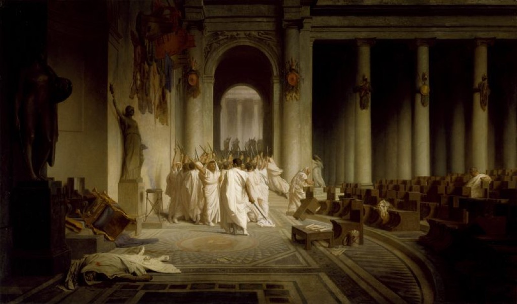 Jean-L_C3_A9on_G_C3_A9r_C3_B4me_-_The_Death_of_Caesar_-_Walters_37884.0