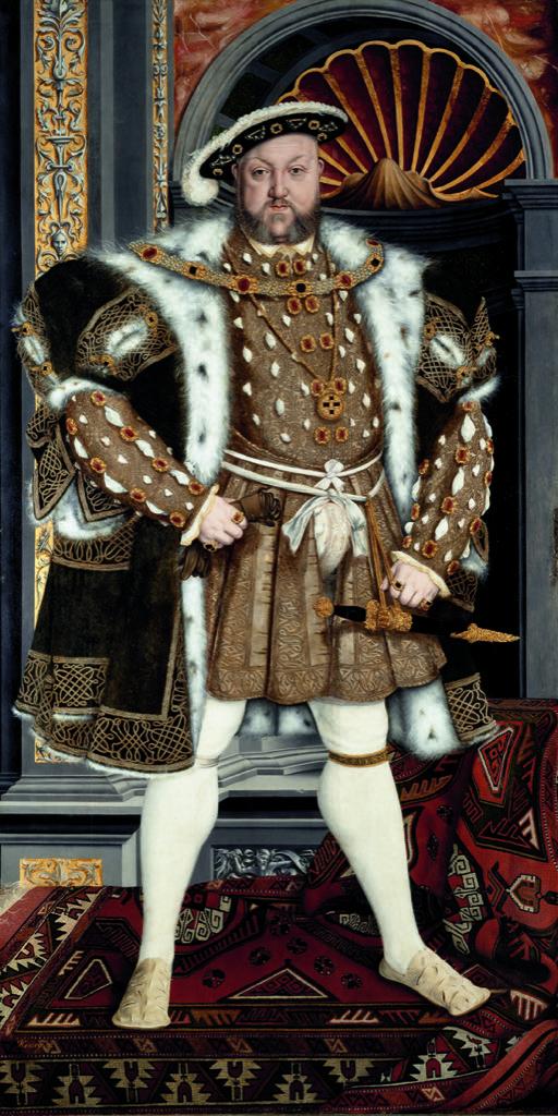 72dpi_dapres Holbein_Henri VIII