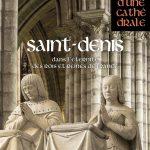 The book is published by la Nuée Bleue, 85€