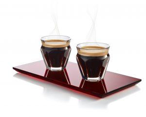 Espresso Harcourt glasses,©-ThierryPeureux
