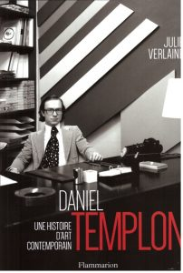 A book to celebrate fifty years in business