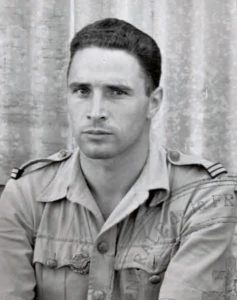 Albert Presiozi died at 28