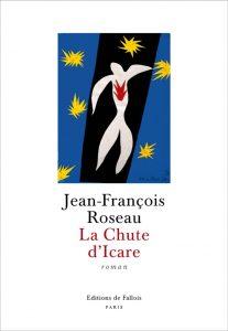 A new coup by publisher Bernard de Fallois