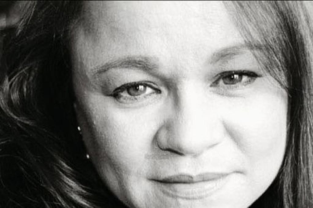 Zoé Valdès the writer who fights